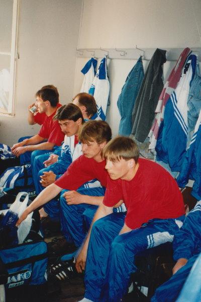 Historie_1994 Borussia Dortmund (21)