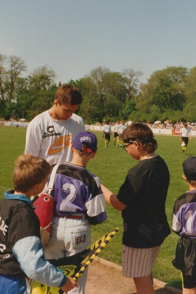 Historie_1994 Borussia Dortmund (31)