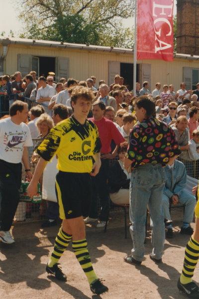 Historie_1994 Borussia Dortmund (32)