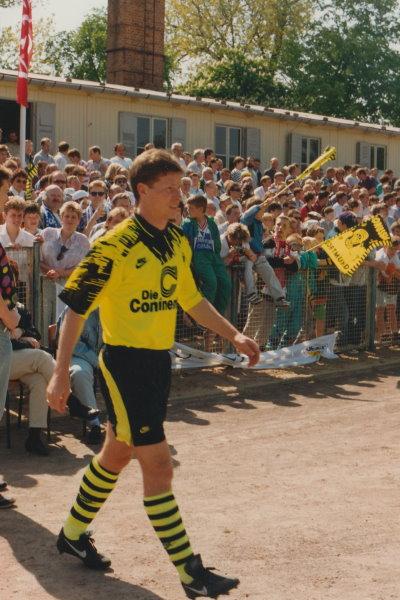 Historie_1994 Borussia Dortmund (33)
