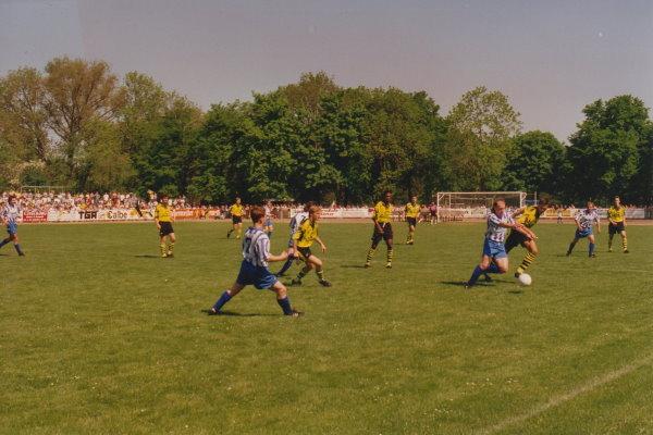 Historie_1994 Borussia Dortmund (38)