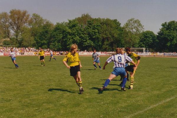 Historie_1994 Borussia Dortmund (39)