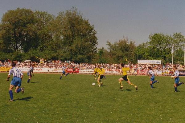 Historie_1994 Borussia Dortmund (40)