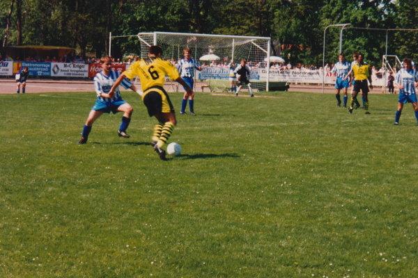 Historie_1994 Borussia Dortmund (41)