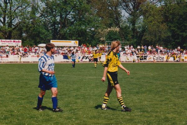 Historie_1994 Borussia Dortmund (42)