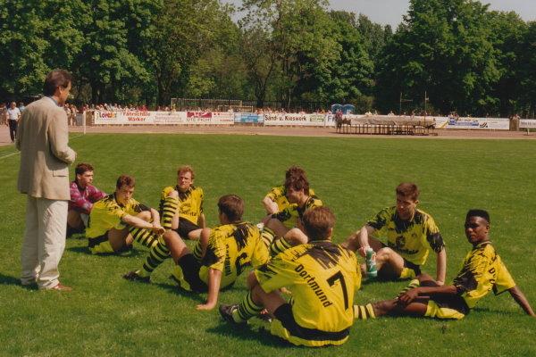 Historie_1994 Borussia Dortmund (46)