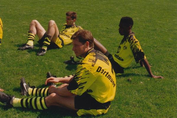 Historie_1994 Borussia Dortmund (47)