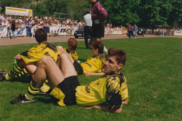 Historie_1994 Borussia Dortmund (48)
