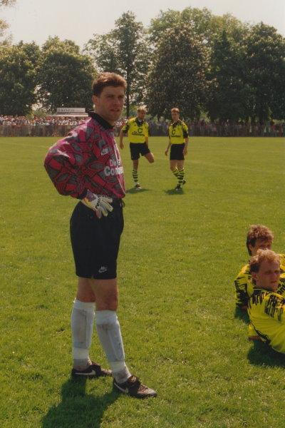 Historie_1994 Borussia Dortmund (49)