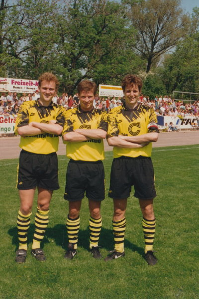 Historie_1994 Borussia Dortmund (50)