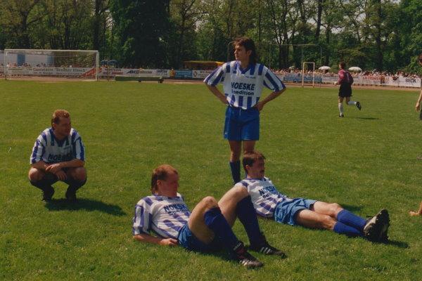Historie_1994 Borussia Dortmund (54)