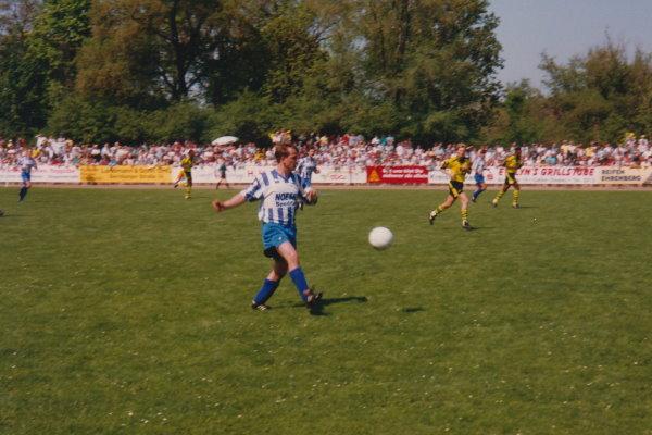 Historie_1994 Borussia Dortmund (56)