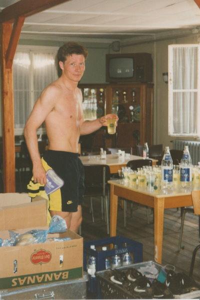 Historie_1994 Borussia Dortmund (59)