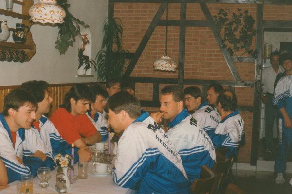 Historie_1994 Borussia Dortmund (62)