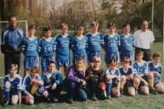Historie_1996 C-Jugend