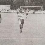 Historie_1996 Hamburger SV (6)
