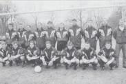 Historie_1996 Verein (13)