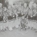 Historie_1999 Von Kapstadt nach Calbe (2)