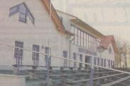 Historie_2000-04-24_Neues Sportlerheim (4)
