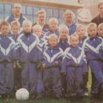 Historie_2000 Sponsoring F-Jugend (2)