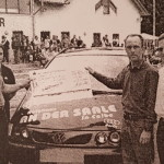 Historie_2000 Sponsoring Verein (2)