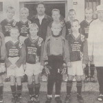 Historie_2001-02_D-Jugend (3)