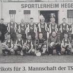 Historie_2002 Dritte (2)