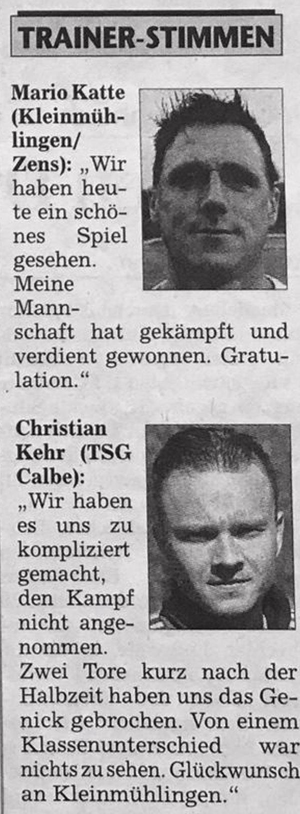 Historie_2007 Kleinmühlingen (3)