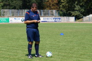 Schiedsrichter_Marcel Kautz