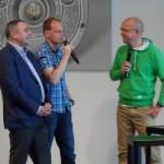 Verein_Gemeinsam bewegen Tag_VfL Wolfsburg (10)