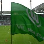 Verein_Gemeinsam bewegen Tag_VfL Wolfsburg (13)