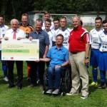 Verein_Hochwasser 2013 (11)_DFB und DFL