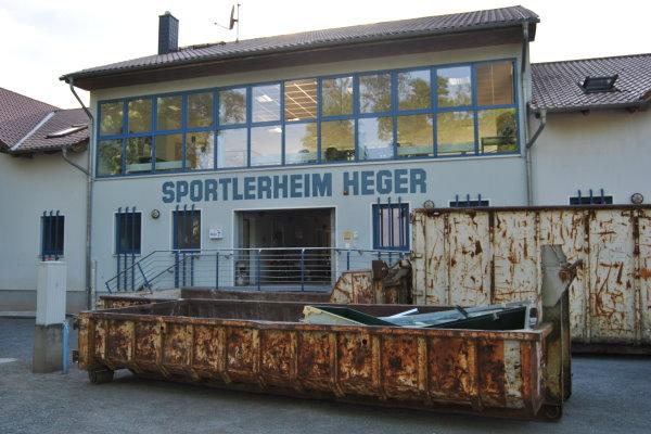 Verein_Hochwasser 2013_Baumaßnahmen (1)
