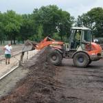 Verein_Hochwasser 2013_Baumaßnahmen (10)_Volksstimme