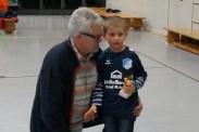 Verein_Nachwuchskicker 2016_Jakob Sieche
