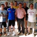 Verein_Schiedsrichter_Saison 2014-2015