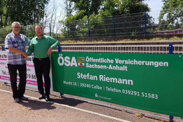 Verein_Sponsoren_ÖSA Riemann
