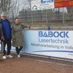 Verein_Sponsoren_Babock Lasertechnik