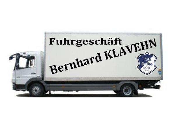 Verein_Sponsoren_Bernhard Klavehn