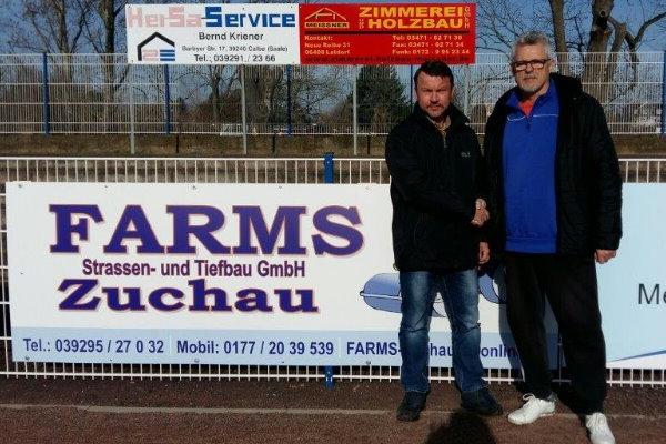 Verein_Sponsoren_Farms