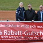 Verein_Sponsoren_Loewe-Apotheke