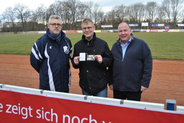Verein_Sponsoren_Loewe-Apotheke (2)