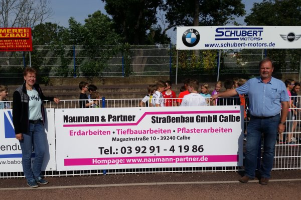 Verein_Sponsoren_Naumann & Partner