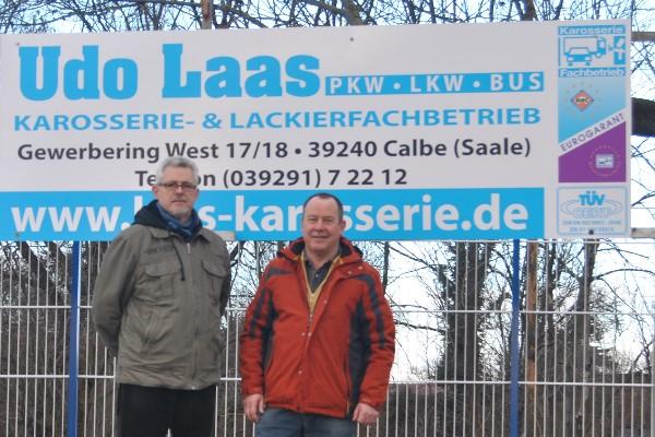 Verein_Sponsoren_Udo Laas