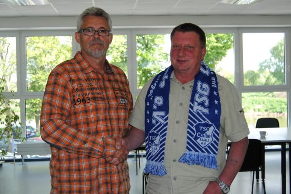 Verein_Sponsoren_Wilfried Filax (2)