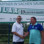 Verein_Sponsoren_Wilfried Filax (3)