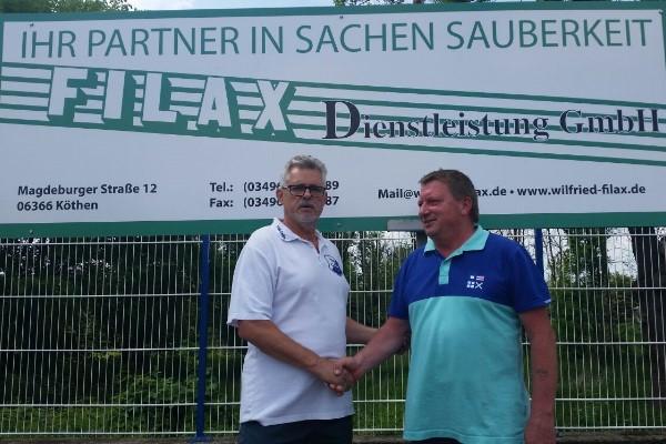 Verein_Sponsoren_Wilfried Filax (3)