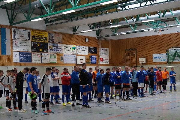 Verein_Vereinsturnier 2015 (1)