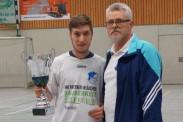 Verein_Vereinsturnier 2015 (2)