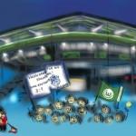 Verein_VfL Wolfsburg (2)